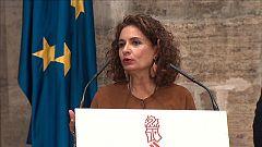 L'Informatiu - Comunitat Valenciana 2 - 16/10/19