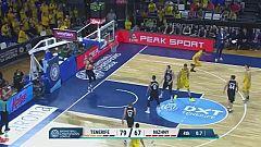 Deportes Canarias - 16/10/2019