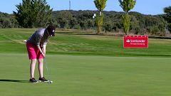 Golf - Circuito Santander Golf Tour 2019. C.G. Lerma