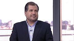 La tarde en 24 horas - Economía - 16/10/19