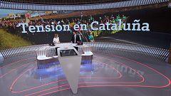 España Directo - 16/10/19