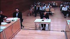 La Comunidad Valenciana en 2' - 17/10/19