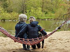 A partir de hoy - Menopausia: el último tabú