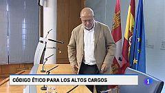 Castilla y León en 2' - 17/10/19