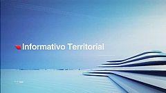 Noticias de Castilla-La Mancha 2 - 17/10/19