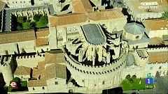 España Directo - Celebrando el día de las catedrales en Ávila