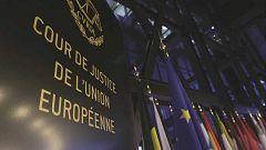 La abogada de la UE rechaza convertir a los fijos en interinos pese al abuso de contratos temporales