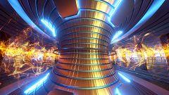 Otros documentales - La gran guía al futuro: Energía