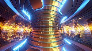 La gran guía al futuro: Energía