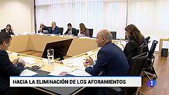 Castilla y León en 2'  - 18/10/19