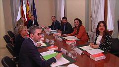 L'Informatiu - Comunitat Valenciana 2 - 18/10/19