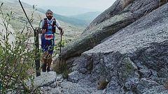 Trail - Ultrail La Covatilla 2019