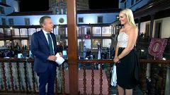 """Lindsey Vonn: """"Ha sido una de las experiencias más maravillosas de mi vida"""""""