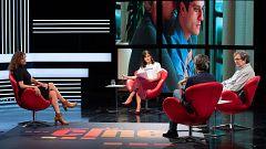 Historia de nuestro cine - Coloquio: Seminci