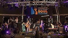 Maspalomas Soul Festival 2019