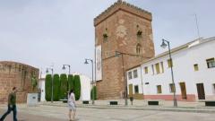 Arranca en verde - Alcázar de San Juan