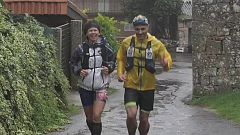Trail - Ribeira Sacra 2019