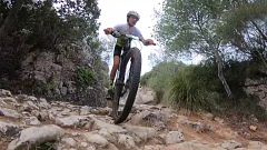 Mountain Bike - Vuelta a Menorca BTT 2019