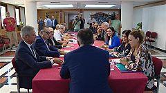 Telecanarias - 20/10/2019