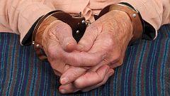 Detenida una anciana de 76 años por robar en viviendas vacacionales de Málaga