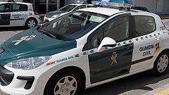Una mujer ha sido asesinada presuntamente por su marido en La Zubia, en Granada
