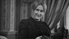 Jane Eyre - Capítulo 5