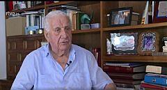 José Antonio Bolea Foradada