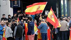 La Comunidad Valenciana en 2' - 21/10/19
