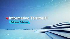 Telenorte País Vasco _ 21//10//19