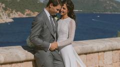 Corazón - Estas son las fotos de la boda de Rafa Nadal y Mery Perelló