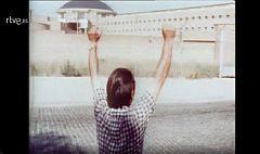Motín en Carabanchel (1977)