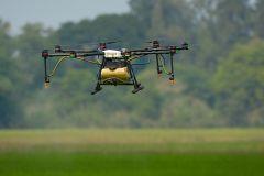 España Directo - Drones de la DGT