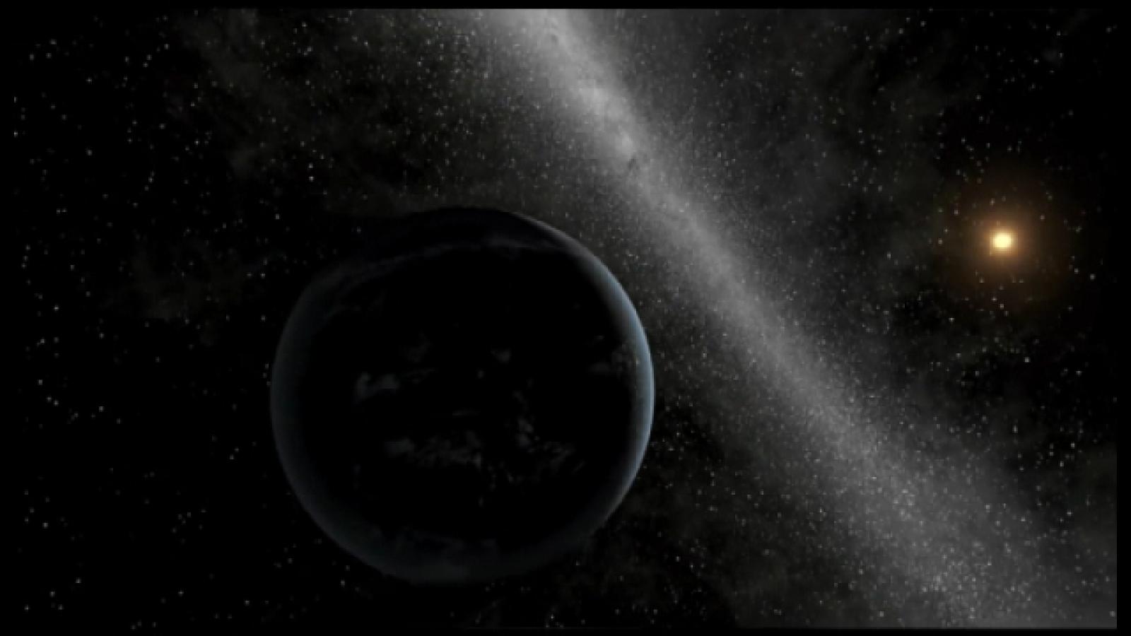 Teleplaneta - 21/10/2019