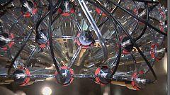Lab24 - Reportaje - El otro mundo de la cuántica