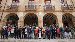 L'Informatiu - Comunitat Valenciana - 22/10/19