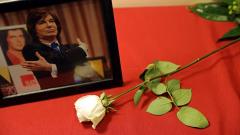Corazón - Camilo Sesto: los objetos que estarán en su museo