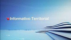 Noticias de Castilla-La Mancha 2 - 22/10/19
