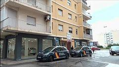 L'Informatiu - Comunitat Valenciana 2 - 22/10/19