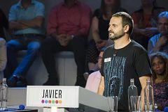 Vaya Crack - Javier Echevarría, ingeniero químico y asturiano