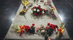 A partir de hoy - ¿Debería conservarse el Valle de los Caídos?