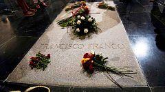 Corazón - ¿Quién es quién la familia Franco?