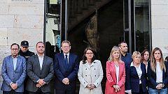 L'Informatiu - Comunitat Valenciana - 23/10/19
