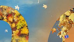 El tiempo en Cantabria - 23/10/19