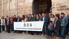L'Informatiu - Comunitat Valenciana 2 - 23/10/19