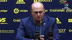 Deportes Canarias - 23/10/2019