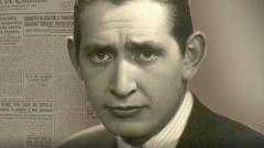 Imprescindibles Miguel Delibes - Los inicios del escritor