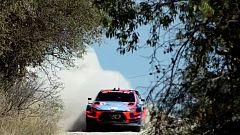Racing for Spain - 2019 - Programa 30