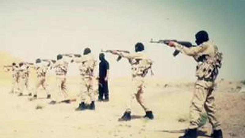 El peligro de los combatientes yihadistas retornados a Europa