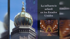Shalom - La influencia sefardí en Estados Unidos