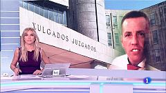 Informativo de Madrid - 28/10/2019